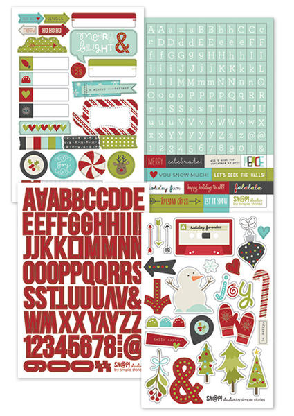 http://cdn.scrapbook.com/products/source/SBC_mw-4225.jpg