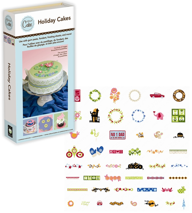 Cake Decorating Classes Provo