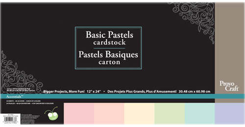 how to get cardstock off cricut mat