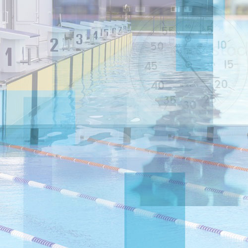 Swimming essay