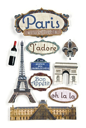 Sbc ph stdm - Boutique scrapbooking paris ...