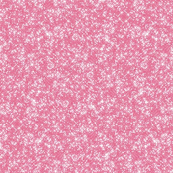 Teresa Collins Posh Collection 12 X 12 Glitter Paper