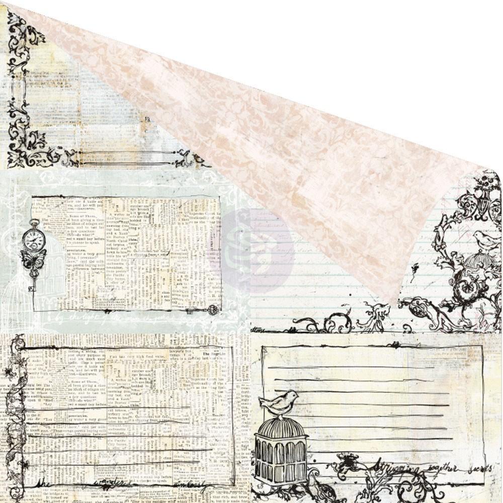 Epiphany narrative essays