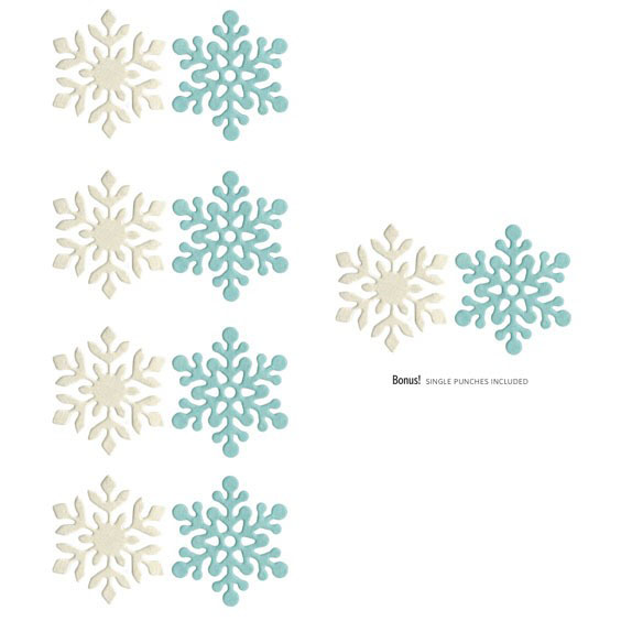 Winter Shape Poem Templates | New Calendar Template Site