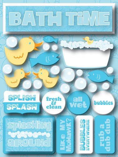 Bath Time Baby Quotes. QuotesGram