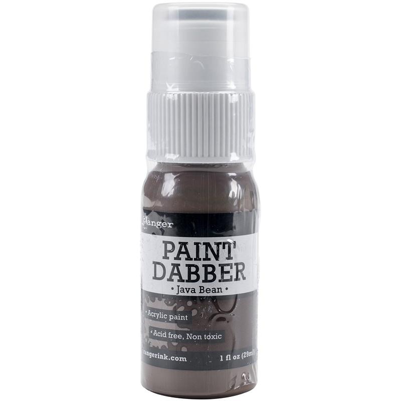 Ranger Ink Adirondack Acrylic Paint Dabber
