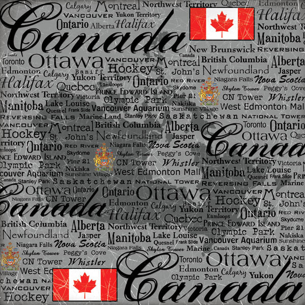 Term papers canada