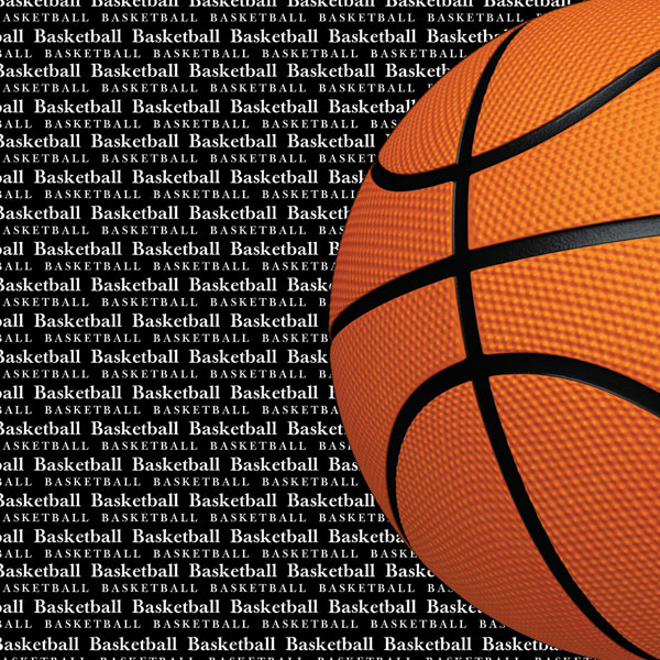 basketball personal narrative Deon foster 9/20/14 basketball language when i was in sixth grade i was introduced to the basketball world i wasn't very good and didn't know any of the language that came with it.
