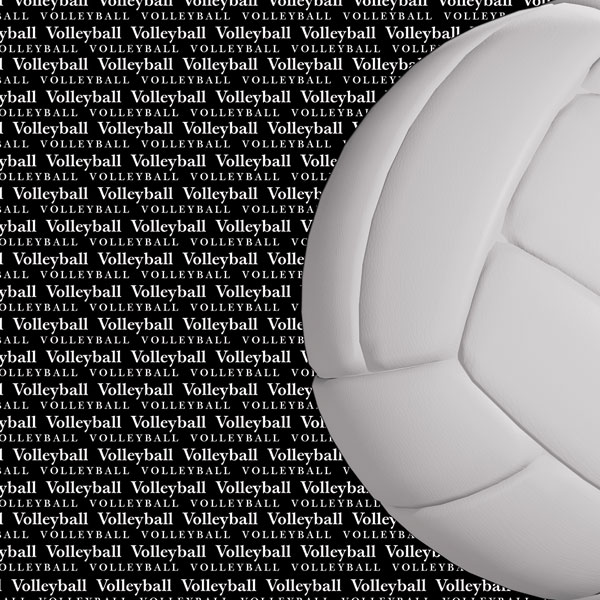 college essays college application essays volleyball essays volleyball essays