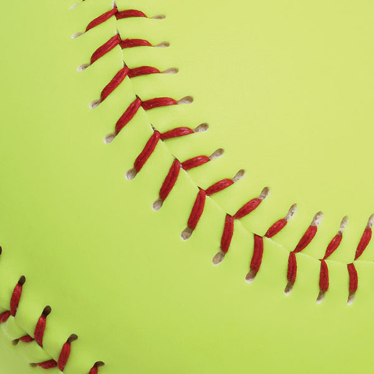 Fastpitch Softball News, College Softball, Club Softball