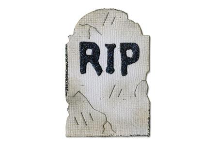 Sizzix - Originals Die - Halloween Collection - Die ...