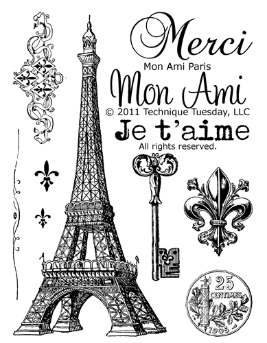 Sbc ty - Boutique scrapbooking paris ...